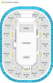 Molineux Stadium Seating Chart Visiting Us Arena Seating Plan