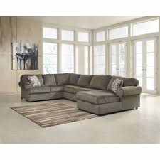 large sectional couch. Furniture: Oversized Sectional Sofa Unique Signature Design  Fabric Free Shipping - Contemporary Large Sectional Couch