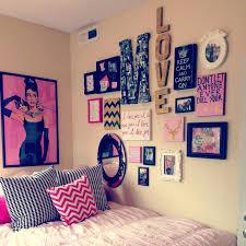 cool bedroom decorating ideas. Uni Bedroom Decorating Ideas Cool College Dorm Wall Decor 1 University