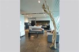 Tronc Arbre Decoration Interieur Maison Design