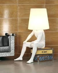 Superior floor lamp living Lamp Dimmable Floor Lighting Ideas Patio Floor Lighting Ideas Floor Lighting Wayfair Floor Lighting Ideas Sofa Mesmerizing Contemporary Floor Lights