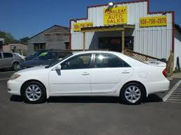 Cars For Sale In Conroe Tx Oakleaf Auto Sales