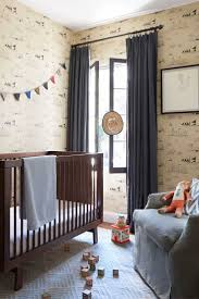 Nautical Bedroom Curtains 17 Best Ideas About Boys Nautical Bedroom On Pinterest Nautical