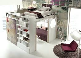 creative space saving furniture. Furniture Saving Space Creative Bedroom Ideas With Small Storage Solutions On A