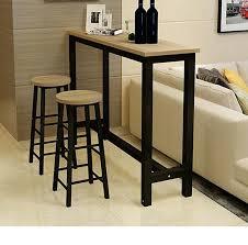 wall bar tables simple bar table home wall bar small bar living room partition porch table wall bar tables