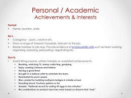 english essay writers job interview