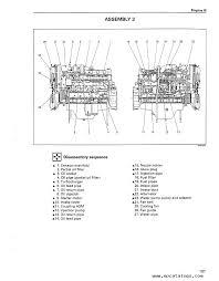 3ld1 isuzu overhaul parts related keywords 3ld1 isuzu overhaul isuzu engine parts manual circuit diagrams