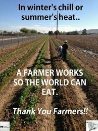 Farming Quotes For Grandpa QuotesGram FEAST OR FAMINE Pinterest Best Farming Quotes