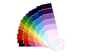 Adobe Pantone Color Chart How To Convert Cmyk To Pms With Adobe Illustrator Chron Com