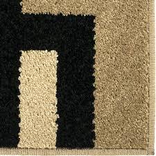 area rugs omaha brown indoor outdoor area rug reviews brown indoor outdoor area rug area rug
