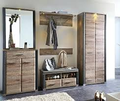 hall entrance furniture. Entrance Hall Furniture Hallway The R With C