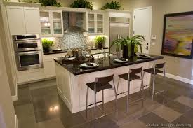 kitchen designs with white cabinets and black countertops. transitional kitchen design. cabinets designs with white and black countertops e