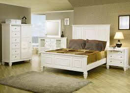 Bedroom Value City Furniture Bedroom Sets And Astonishing