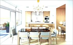 Custom Kitchen Cabinets San Diego Awesome Custom Cabinets San Diego Kitchen Lovely Go Molding To Garage Luxury