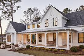 ramsey house floor plan best of lake house plans southern living southern living cottage floor plans