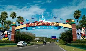 Best and Worst Times to Visit Disney World