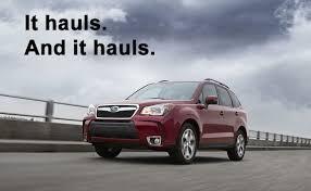 Subaru Model Comparison Chart Evergreen Subaru Subaru Comparison Chats
