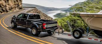 Used Trucks for Sale | Vernon Auto Group