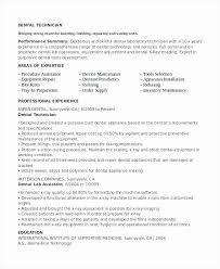 Resume For Lab Technician Fascinating Chemical Lab Technician Resume Marvelous Chemistry Lab Technician