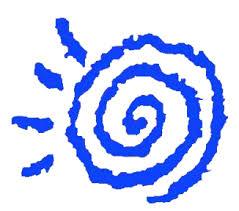 best power electric all terrain wheelchairs innovation in motion logo icon innovation in motion