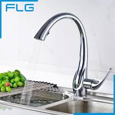 269 best Pull Down Pull Out Kitchen Sink Faucet images on