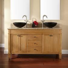 double sink vanity. 60\ double sink vanity
