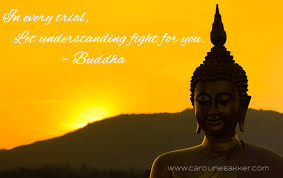 Buddha Quotes On Death And Life