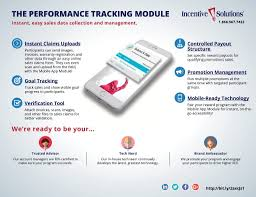 track sales online performance tracking sales tracking incentive solutions