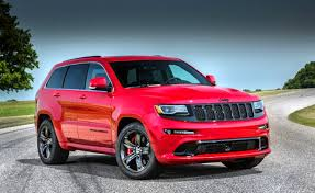 2018 jeep hellcat. contemporary hellcat 2015 jeep grand cherokee srt with red vapor package on 2018 jeep hellcat r