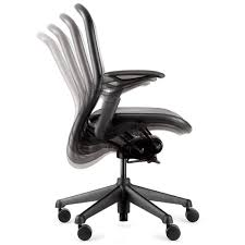 office chair controls. Chadwick Office Chair With Tilt Stop Control Controls