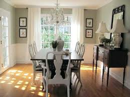 dining room paint ideas dining room wall paint ideas with well dinning amusing elegant chandeliers formal dining room chandeliers dining room wall ideas