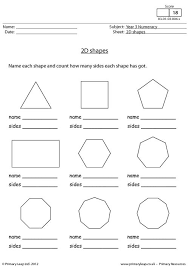 Two Dimensional Shapes   Worksheet   Education furthermore 3D Shapes Worksheets Kindergarten Free Worksheets Library furthermore Kindergarten Geometry worksheets   Shade the Squares Sheet 2 likewise Free Shape Worksheets Kindergarten further  together with Shape Sorting Worksheet For Kindergarten Worksheets for all as well Solid 3D Shapes Worksheets together with printable geometry worksheets maths shapes for grade 1 first also Transformation Geometry Worksheets 2nd Grade moreover Free Shape Worksheets Kindergarten as well Two Dimensional Shape Match Up   Worksheet   Education. on 2d geometry worksheets for kindergarten