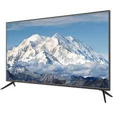 Dijitsu LED TV Modelleri ve Fiyatları - n11.com