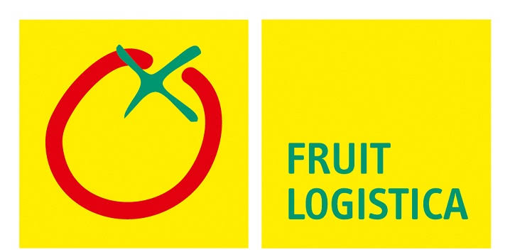 """Résultat de recherche d'images pour """"logo frui logistica"""""""""""