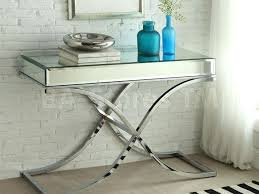 mirror top coffee table medium size of mirrored top coffee tablea wallpaper imposing photos inspirations furniture