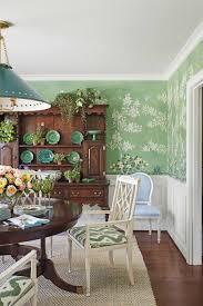 Dining room decor, Gracie wallpaper