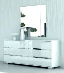 white bedroom dressers. Modern Bedroom Dresser With Mirror White Small Info Decor Vanity Dressers