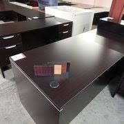 fice Furniture Warehouse 20 s fice Equipment 6127