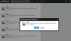 Is it better to Retweet <b>old</b>-<b>school style</b>, or use Twitter's Retweet ...