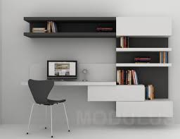 Nice Organizadores Study Desk, Study Tables, Desk Wall Unit, Study Table Designs,  Mobilia