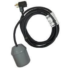 septic tank float switch and wiring schematic septic automotive description f0290 septic tank float switch and wiring schematic