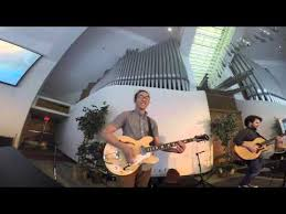 My Redeemer Lives Chords By Hillsong Worship Chords