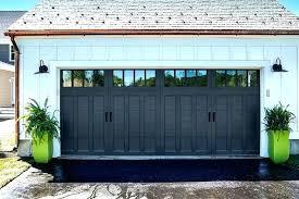 painting a garage door garage door paint ideas garage door paint ideas paint garage door in painting a garage door