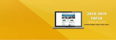 fafsa website banner fafsa available now2