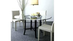 white gloss dining table nz and chairs oak small tables that expand for spaces kitchen agreeable