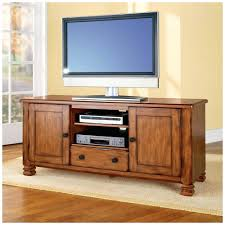 tall wood tv stand. tv stand: awesome tall oak stand images. furniture ideas. inside wood