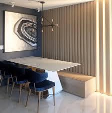 Mesa madeira macica rustico churrasco varanda com 2 bancos e 2 cadeiras 1,00m. Canto Alemao 60 Ideias Incriveis Para Te Inspirar Dicas Decor