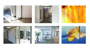 fire rated glass s uk