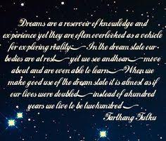 Lucid Dreaming Quotes Best of Lucid Dream Quotes Lucid Dreaming Lets You Make Use Of The Dream