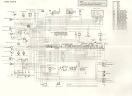 suzuki carry wiring diagram 27 wiring diagram images wiring suzuki samurai wiringdiagram ljdomre suzuki carry wiring diagram efcaviation com suzuki carry ac wiring diagrams at